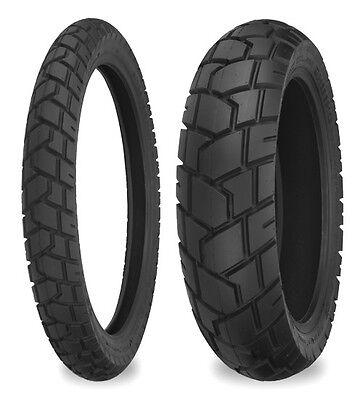 Shinko E705 Dual Sport Tyre 150/70-18 KTM 990 625 SXC 640 Adventure 690 Enduro
