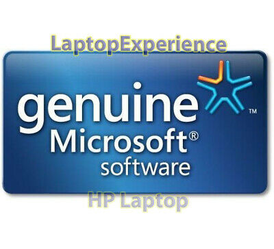 HP LAPTOP ELITEBOOK INTEL i5 16GB 1TB 512GB SSD HD DVD WINDOWS 10 WiFi NOTEBOOK 3