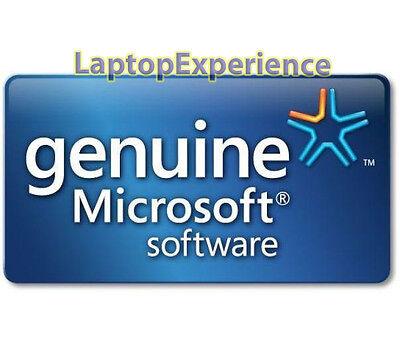"Hp Laptop Notebook Pc Windows 10 Win Intel Core 2 Duo 4Gb 14.1"" Hd Dvd Computer 4"
