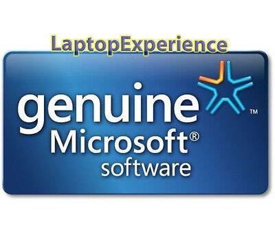 "HP LAPTOP COMPUTER PROBOOK WINDOWS 10 WIN 14"" 2.1GHz 4GB 320GB NOTEBOOK PC WiFi 3"