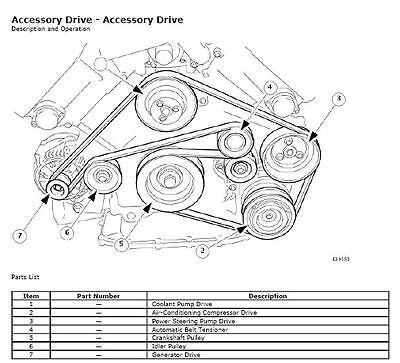 X Jaguar Wiring Diagram on