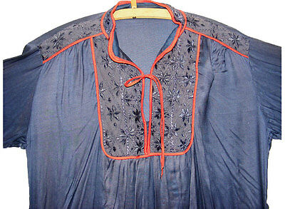 Orient Nomaden Tracht afghani kleid Tribaldance afghanistan traditional dress 29