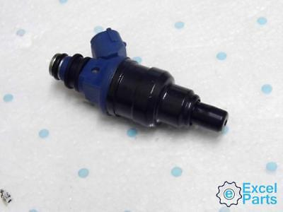 Toyota Carina E Fuel Injector 23250-02030 Manuel 1.8 1800 cc 7AFE #749575