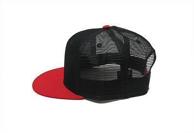 1614def6261 ... Jurassic Park Movie Logo Yellow Patch Flat Bill Snapback Mesh Back Cap  Hat 2