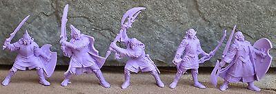 Dark Bastion Fantasy Soldiers Tehnolog Fantasy Battles CastleCraft