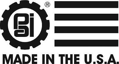 PISTONLESS INFRAME ENGINE Overhaul Kit for Mack E7 E-Tech EUP  PAI#  ERK-8038-001