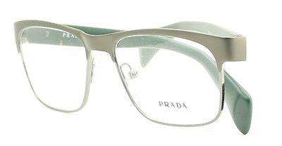 1948a0aac0 ... PRADA VPR 61P LAH-1O1 Eyewear FRAMES RX Optical Eyeglasses Glasses Italy-TRUSTED  2