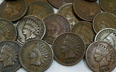 Gigantic 100 Coin Estate Lot! Ngc,pcgs,gold,silver,currency,rolls,antique,more! 10