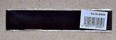 Kühlschrankmagnet Magnet Kölscher Spruch dukleinetschätzeleindu neu OVP