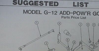 farmall h parts diagram throttle index listing of wiring diagrams