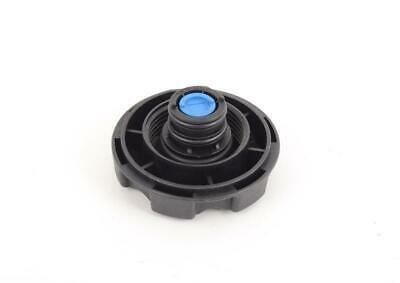 For BMW Radiator Overflow Coolant Recovery Expansion Tank Cap FEBI 17117521071