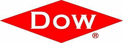 Resina Dowex Per Addolcitore - Depuratore Certificata Ce Da 25 Litri - Ionico 2