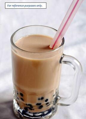 "Chatramue Brand Please Drink Thai Tea Mix 50 Tea Bags 200g  ""AUSSIE STOCK"" 4"
