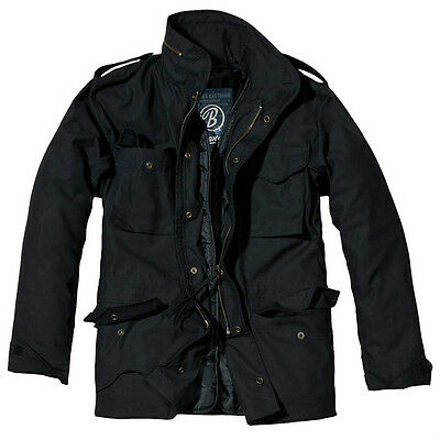 Куртка джинсовая филипп плейн