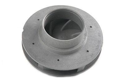 Spa Pump Impeller Parts /& Spares Waterway Executive Hot Tub Impellor