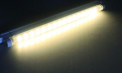 SMD Pro Led Unterbauleuchte Küchenlampe Möbelleuchte Terrariumlampe 27cm