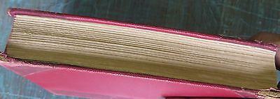 rarts RARE BOOK 1948 edi IMPERIAL WILLIAM MAKEPEACE THACKERAY VANITY FAIR 4