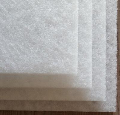 91 100 x 100 mm Ersatzfilter Filter G2 für Meltem Lüfter Serie G-4 bis Bj