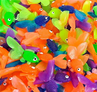 PARTY FAVORS VENDING 720 TOYS PRIZES ETC PINATAS 5 GROSS FREE SHIPPING  c