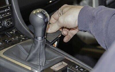 Querträger,Hinten .5152-19 . Peugeot 204+304 Silentlager