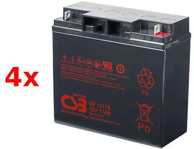 5 x cinture Vitesse Pet Amante Electrolux Aspirapolvere//Hoover Cinghia di trasmissione #6011