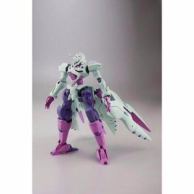 Bandai 77276 HG 1//144 Gundam G-Lucifer GUN85284