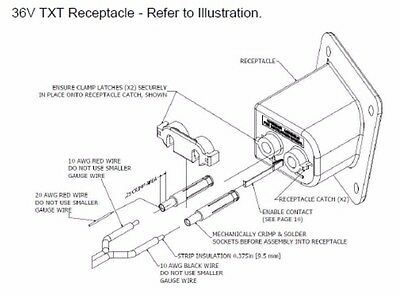 2001 ezgo pds 36v wiring diagram ezgo charger plug wiring diagram v ezgo wiring diagram about golf  ezgo charger plug wiring diagram v ezgo
