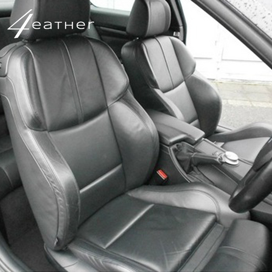 black leather colour dye restorer alfa romeo scratches scuffs mark seats repair. Black Bedroom Furniture Sets. Home Design Ideas