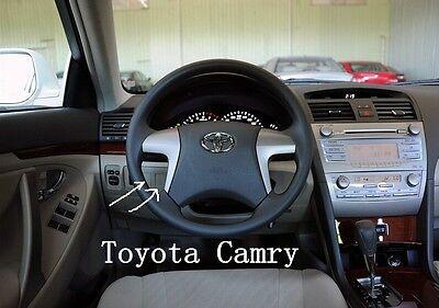 Seat Heater For New Toyota 2 Seats Heated Prius Matrix Tacoma