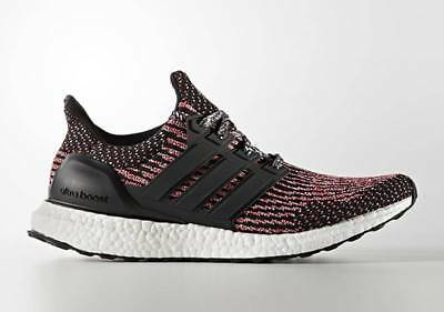 outlet store e5b6c afe10 ADIDAS ULTRA BOOST 3.0 CNY Chinese New Year Size 8.5. BB3521 yeezy nmd pk
