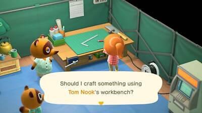 Animal Crossing: New Horizons - Nintendo Switch 5