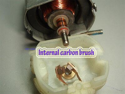 DC 5V~18V 740RPM Full metal Gearbox Planetary Reduction Gear Motor For DIY Robot