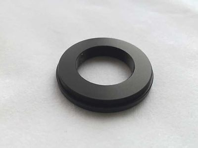 RMS to M49 Converter  for microscope objective flat to 49mm Camera Filter 6