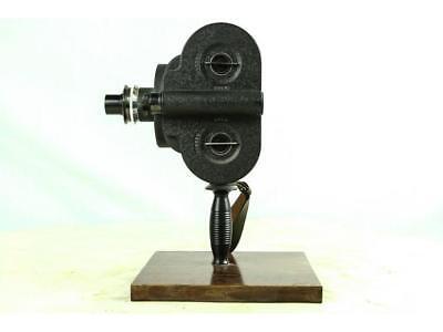 35mm Bell & Howell Eyemo Lot 334