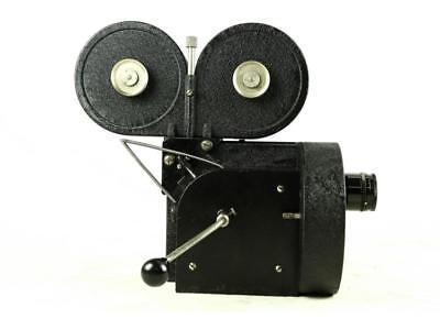35mm Movie Camera by Institute Standard Lot 359