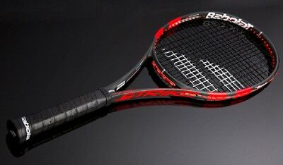 Tennis Grommet Buffer Strip 2016 Edition Babolat Pure Strike 98 18 X 20