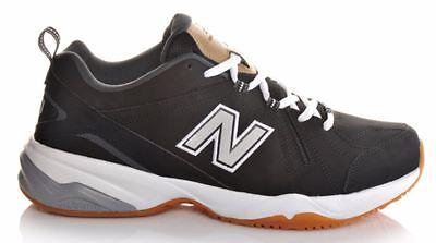 ... NIB New Balance Men's MX608SB4 608 Running Shoes Medium&4EWide Width  Choose Size 2