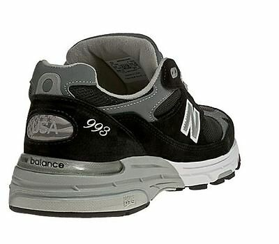 san francisco b9f1f 7f13d ... buy 5 of 10 nib mens new balance 993 made in usa running shoes sneakers  all ...