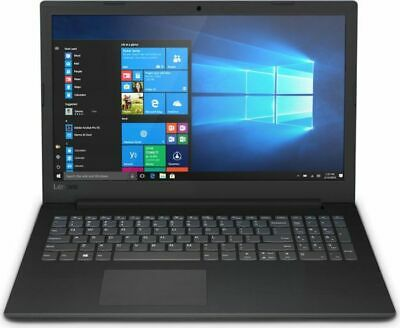 Lenovo Notebook Laptop - AMD A4 2x2.60 GHz - 8GB - 512 GB SSD -  Win10 Prof 2