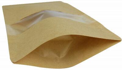 (€48.75/kg) Grillgewürz Magic Dust Rub scharf. 200 Gramm BBQ Gewürzmischung 8