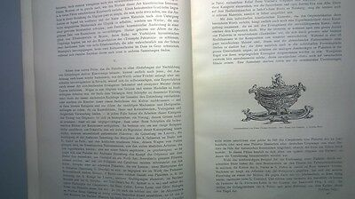 1887 7 Kunstgewerbe Plaketten der Renaissance Goldschmiede Germain 6