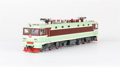 CMR Line China Railway HXD3D Electric Locomotive DCC sound 2nd ed