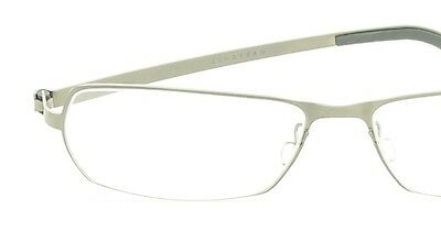 73398104f37 11 of 12 LINDBERG STRIP TITANIUM 9508 Eyewear RX Optical FRAMES Eyeglasses  Glasses - New