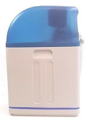 Softenergeeks Blue Line Electronic Meter Control Water Softener 2