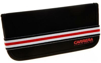 New CARRERA 150//S 086 Dark Havana Red Plum Polarized 55mm Unisex Square Sunglass