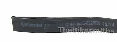2//4xMulti Pack Heavy Duty Race 28 MTB 700x23//25 80mm Presta Valve Road Bike Tube