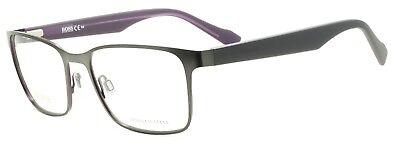 0777b603667 ... BOSS ORANGE BO 0183 JOF Eyewear FRAMES NEW Glasses RX Optical Eyeglasses  - BNIB 5