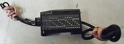 Keyence Ps2-61 Photoelectronic Sensor 2
