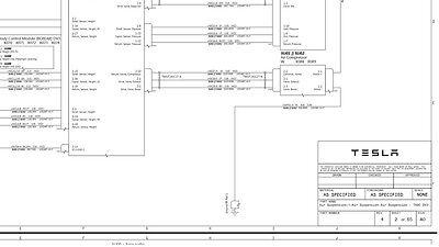 tesla wiring diagram wiring diagram 2019 rh ex21 bs drabner de tesla model s service manual wiring diagram theory of operation guides tesla model s mirror wiring diagram