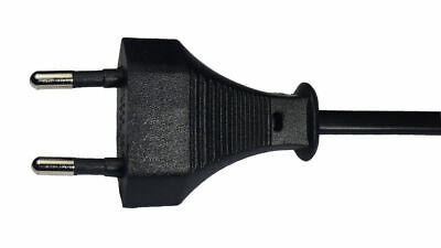 GENIE 580XCD Aktenvernichter Cross Cut Partikelschnitt Papier Schredder Shredder 8